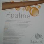 epaline-huile-protectrice.jpg