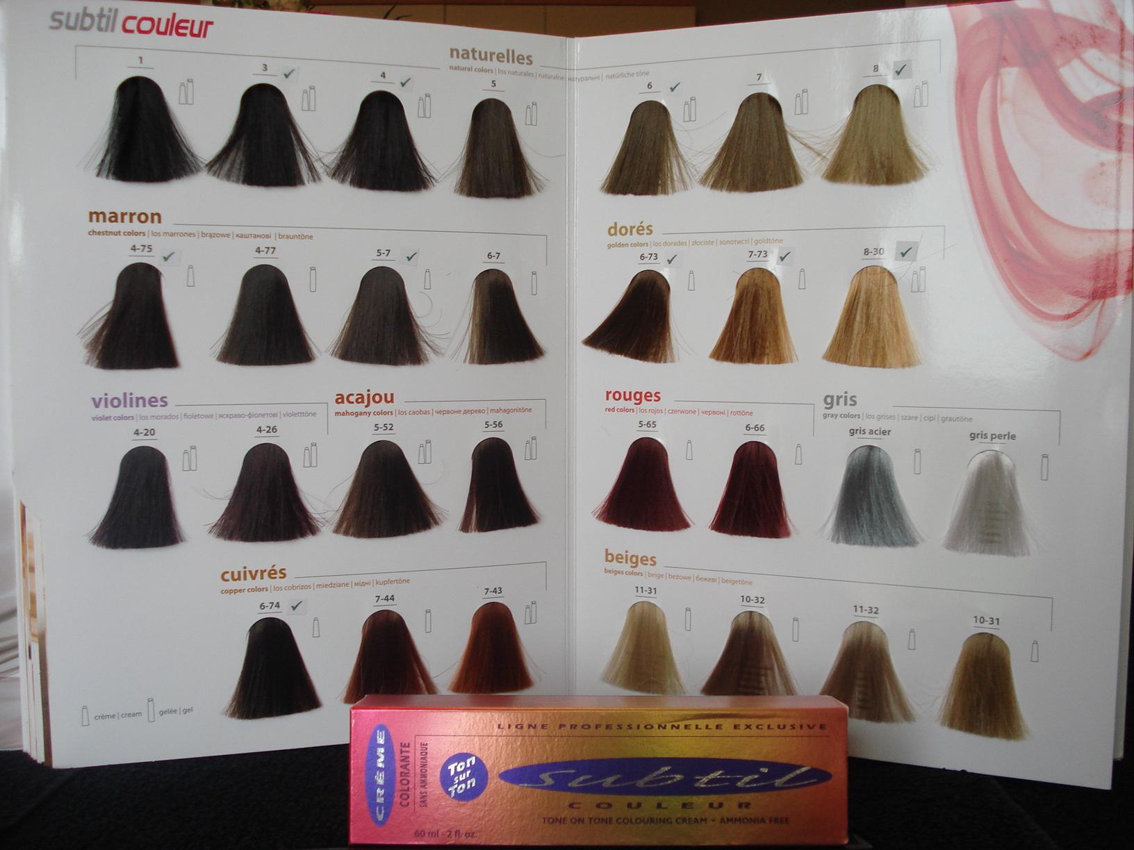 optez pour une couleur professionnelle de qualit s lectionn e par votre coiffeuse domicile. Black Bedroom Furniture Sets. Home Design Ideas